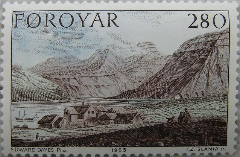1985_Faroer Edward Dayes2p.jpg