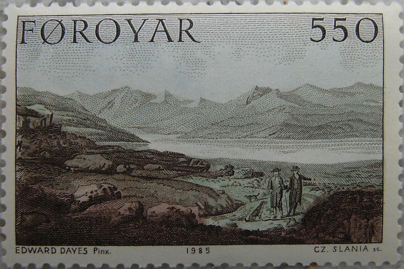 1985_Faroer Edward Dayes3p.jpg