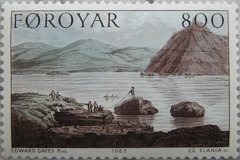 1985_Faroer Edward Dayes4p.jpg