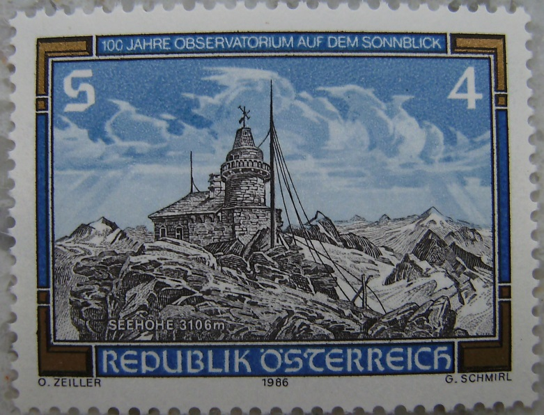 1986_Observatorium auf dem Sonnblickp.jpg