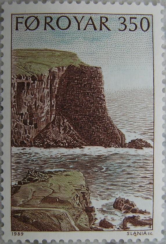 1989_Faroer2p.jpg