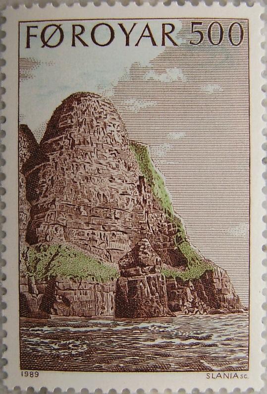 1989_Faroer3p.jpg