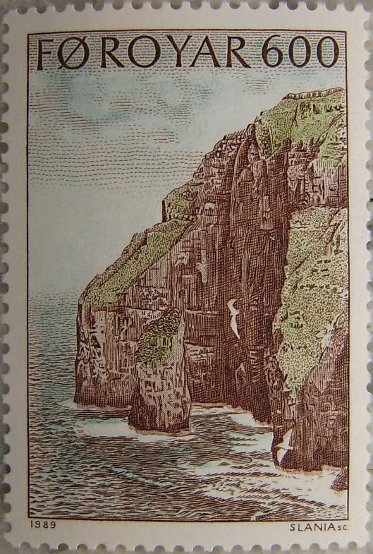 1989_Faroer4p.jpg