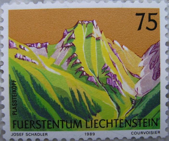 1989_Josef Schaedler02p.jpg