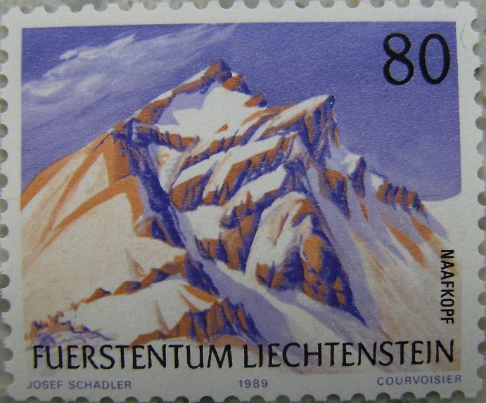 1989_Josef Schaedler03p.jpg