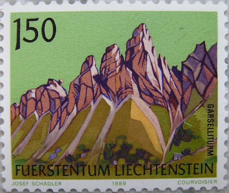1989_Josef Schaedler04p.jpg