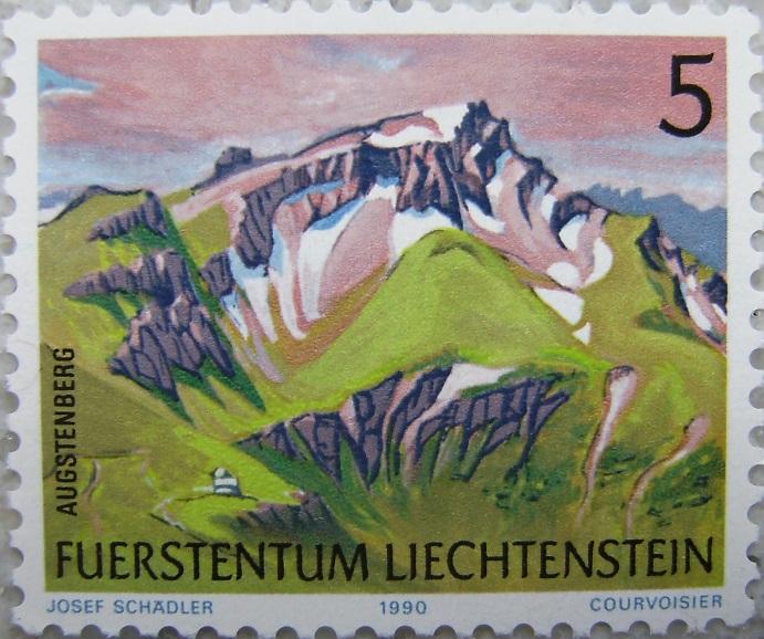 1990_Josef Schaedler01p.jpg