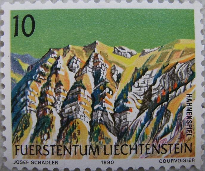 1990_Josef Schaedler02p.jpg