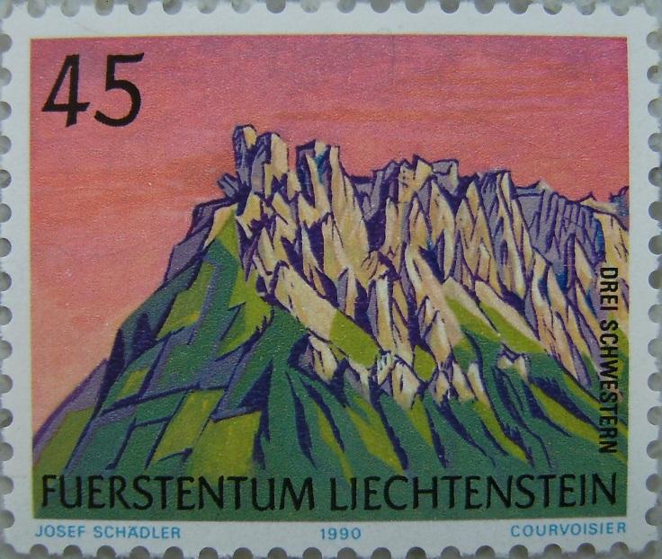 1990_Josef Schaedler04p.jpg
