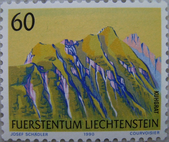 1990_Josef Schaedler05p.jpg