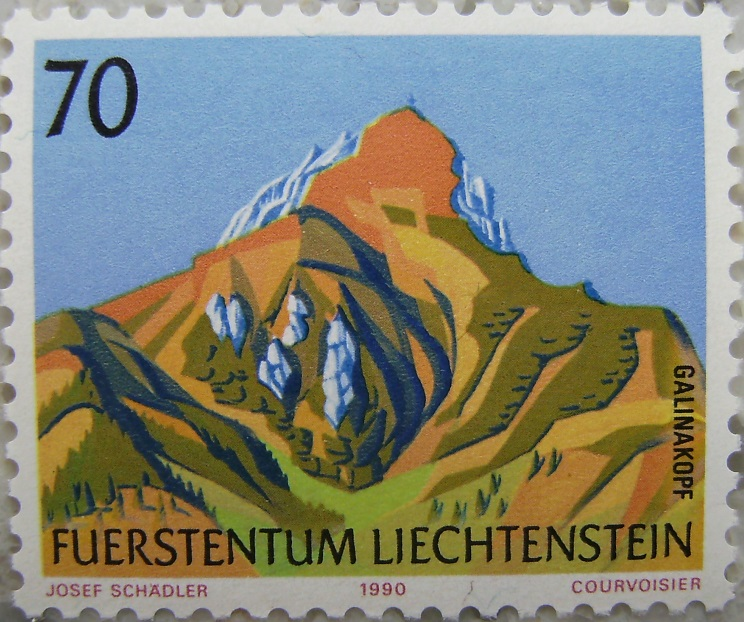 1990_Josef Schaedler06p.jpg