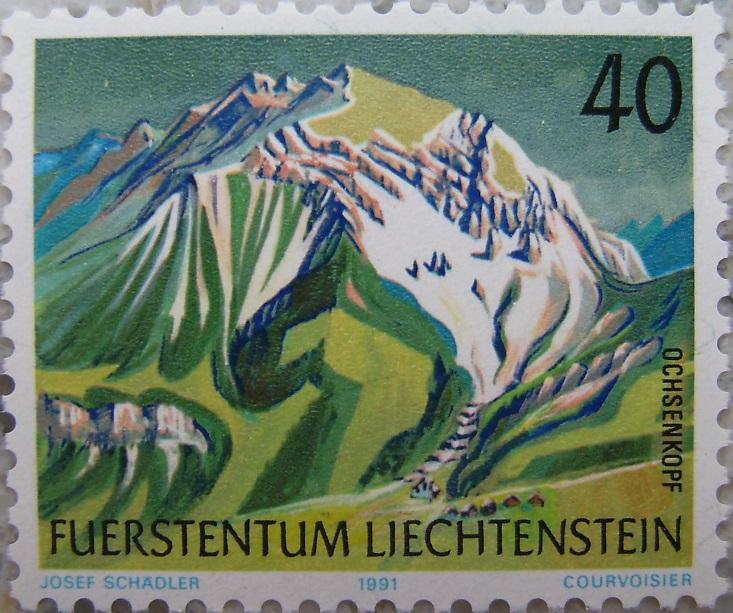 1991_Josef Schaedlerp.jpg