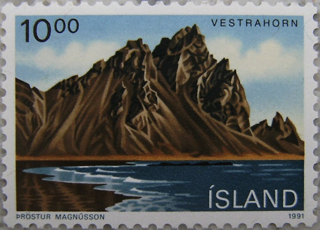 1991_Throestur Magnusson1p.jpg