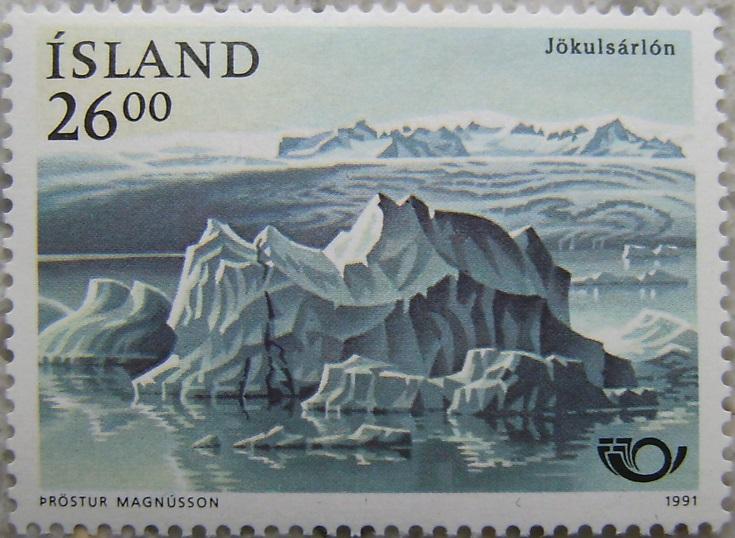 1991_Throestur Magnusson3p.jpg