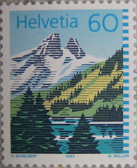 1993_Hermann Schelbertp.jpg