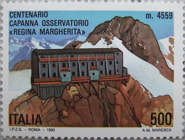 1993_Italienp.jpg
