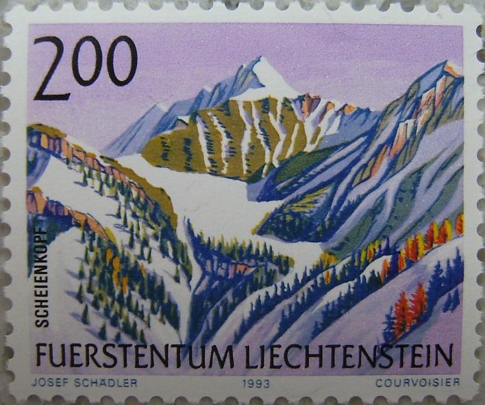 1993_Josef Schaedlerp.jpg