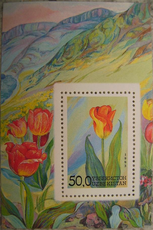 1993_Usbekistanp.jpg