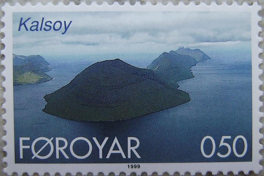 1999_Faroer01 Kalsoyp.jpg