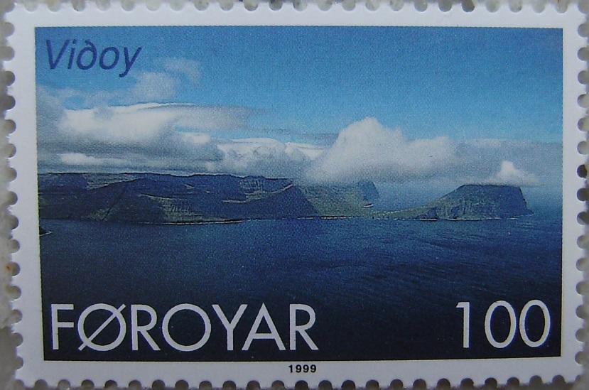 1999_Faroer02 Vidoyp.jpg