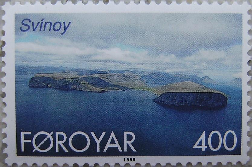 1999_Faroer03 Swinoyp.jpg