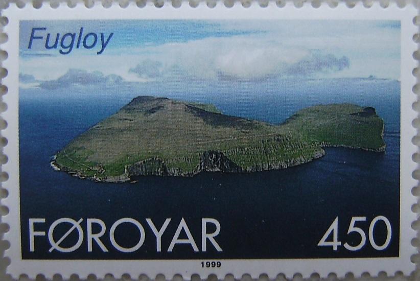 1999_Faroer04 Fugloyp.jpg