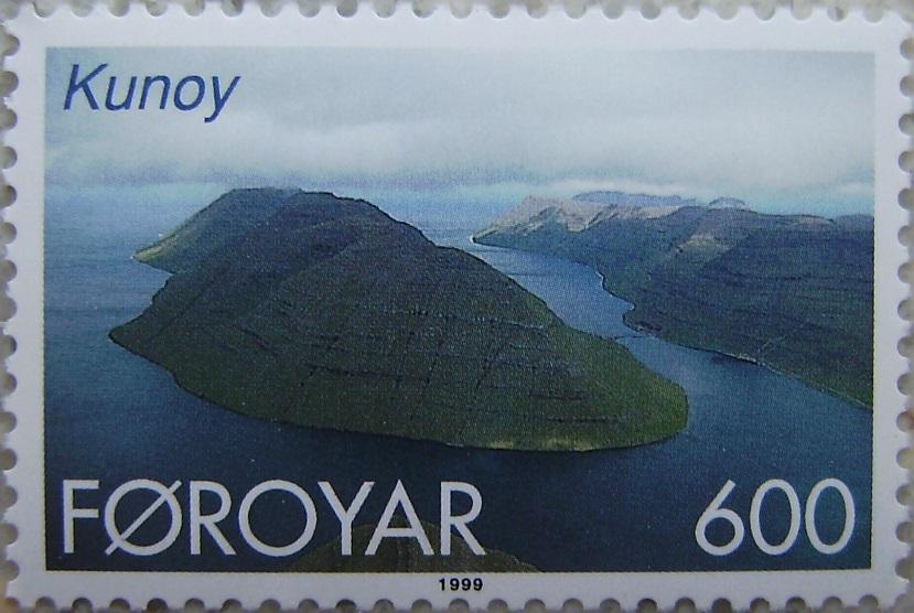 1999_Faroer05 Kunoyp.jpg