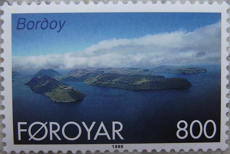 1999_Faroer06 Bordoyp.jpg