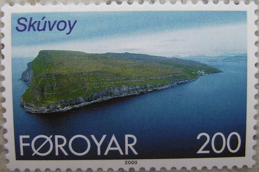 2000_Faroer01 Skuvoyp.jpg