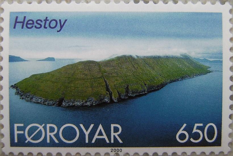 2000_Faroer02 Hestoyp.jpg