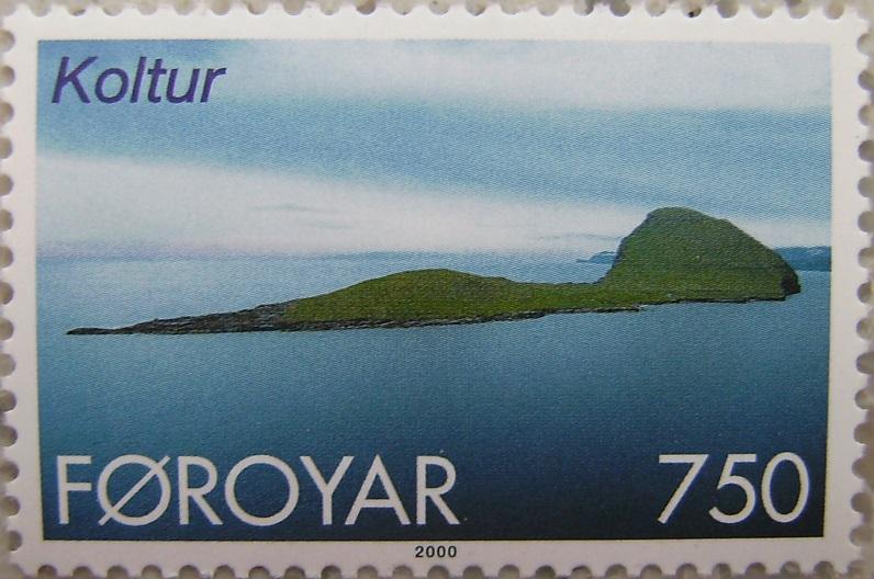 2000_Faroer03 Kolturp.jpg