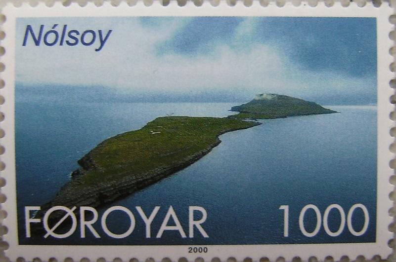 2000_Faroer04 Nolsoyp.jpg