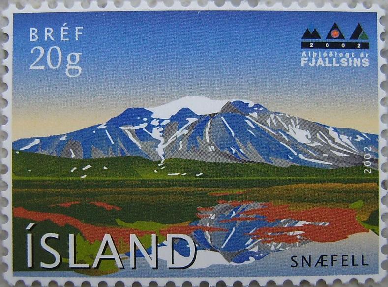 2002_Islandp.jpg