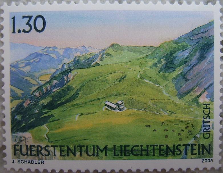 2005_Josef Schaedler03p.jpg