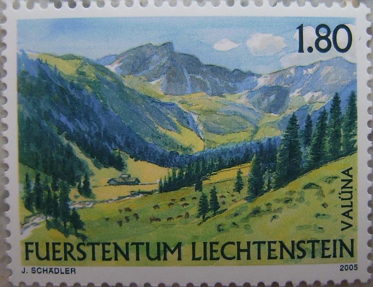 2005_Josef Schaedler04p.jpg