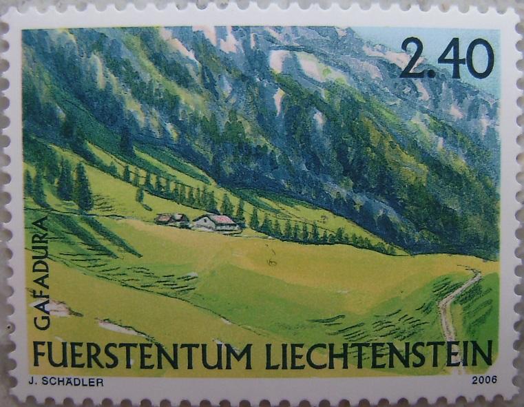 2006_Josef Schaedler03p.jpg
