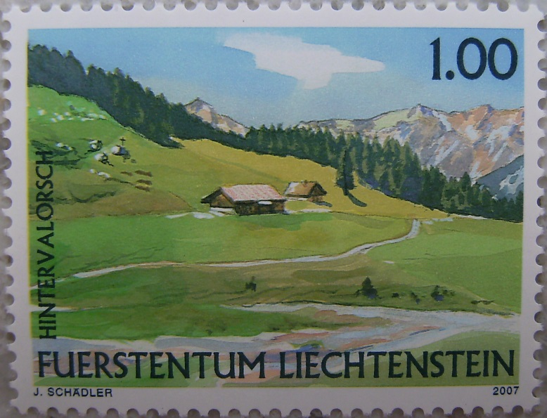 2007_Josef Schaedler01p.jpg