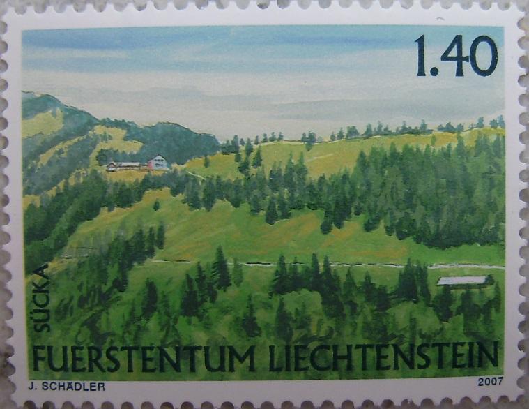 2007_Josef Schaedler02p.jpg