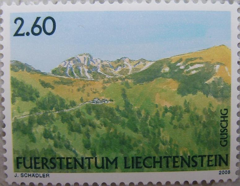 2008_Josef Schaedler01p.jpg