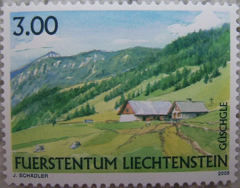 2008_Josef Schaedler02p.jpg