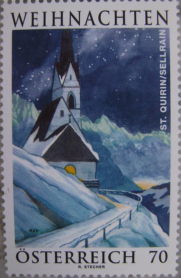 2011_Weihnachten Reinhold Stecherp.jpg