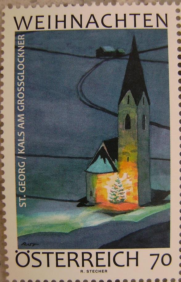 2012_Weihnachten Reinhold Stecherp.jpg