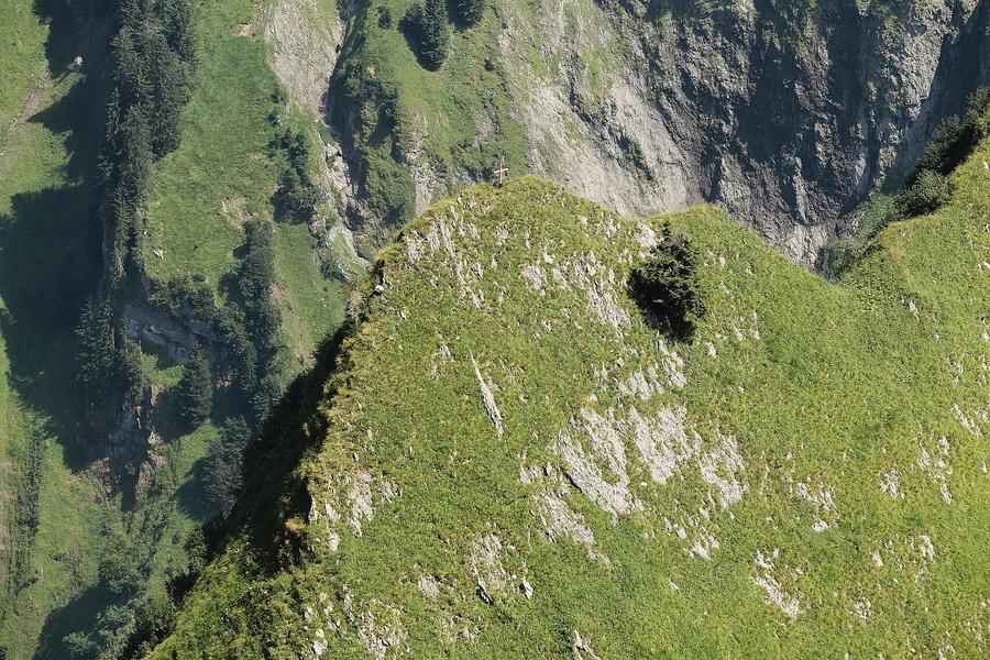 3_Gipfelkreuz_Seilhenker.jpg