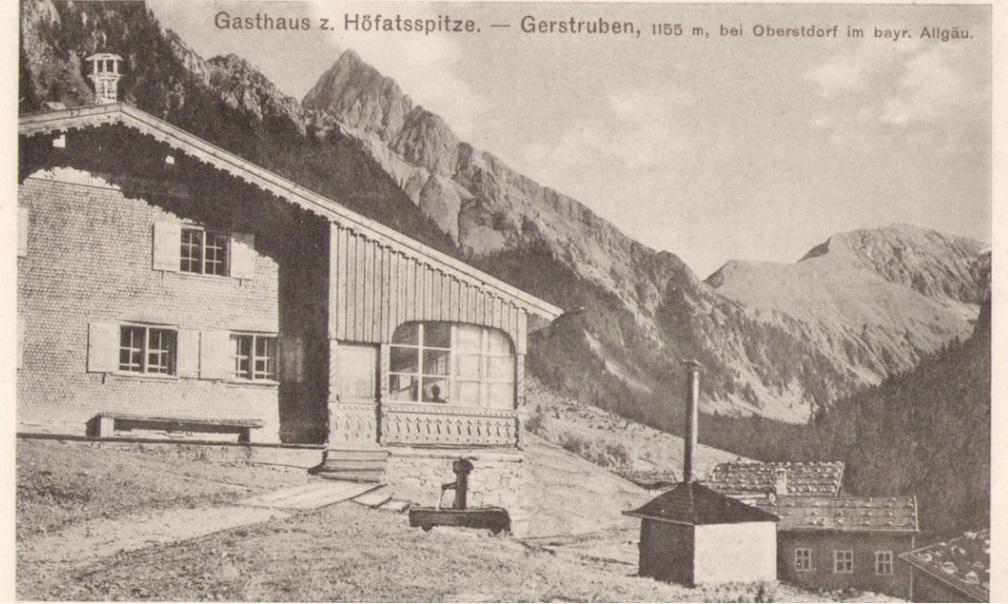 854_Gerstruben mit Hoefats 1914paint.jpg
