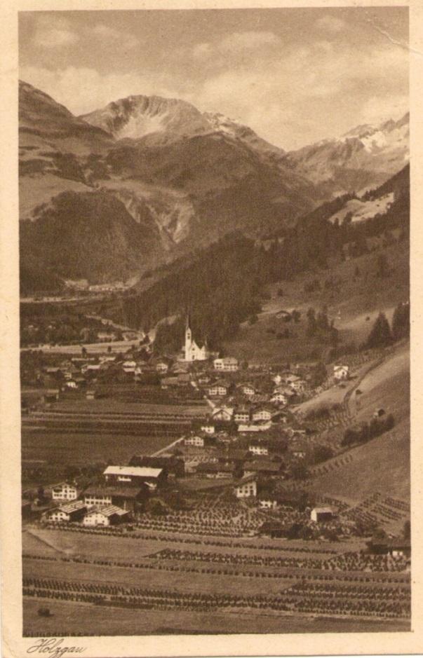 855_Holzgau um 1920paint.jpg