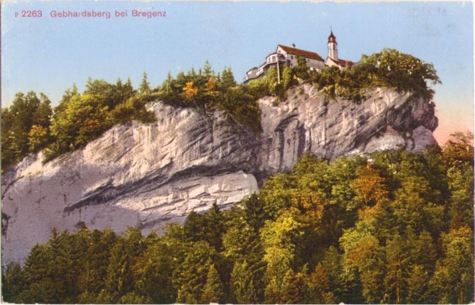 856_Gebhardsberg bei Bregenz um 1910paint.jpg
