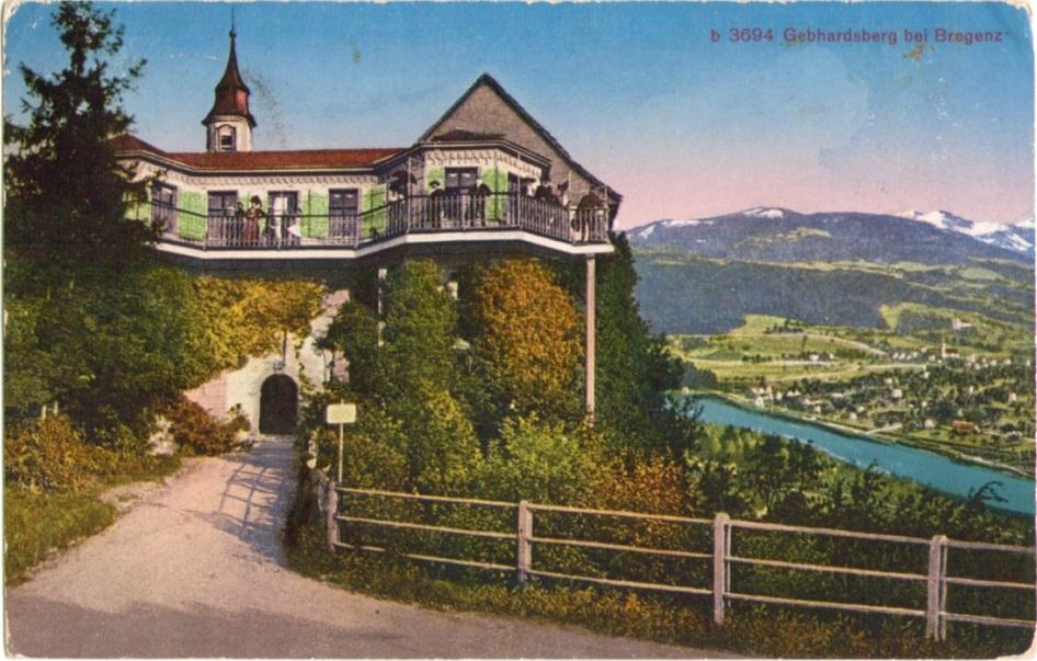 857_Gebhardsberg bei Bregenz um 1910paint.jpg