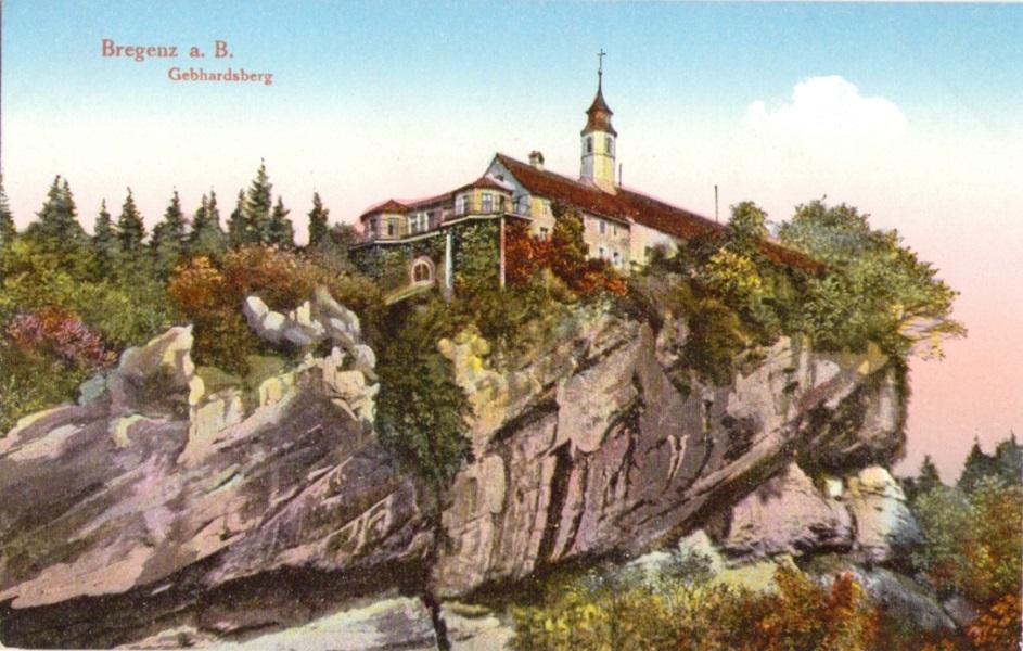 858_Gebhardsberg bei Bregenz um 1910paint.jpg