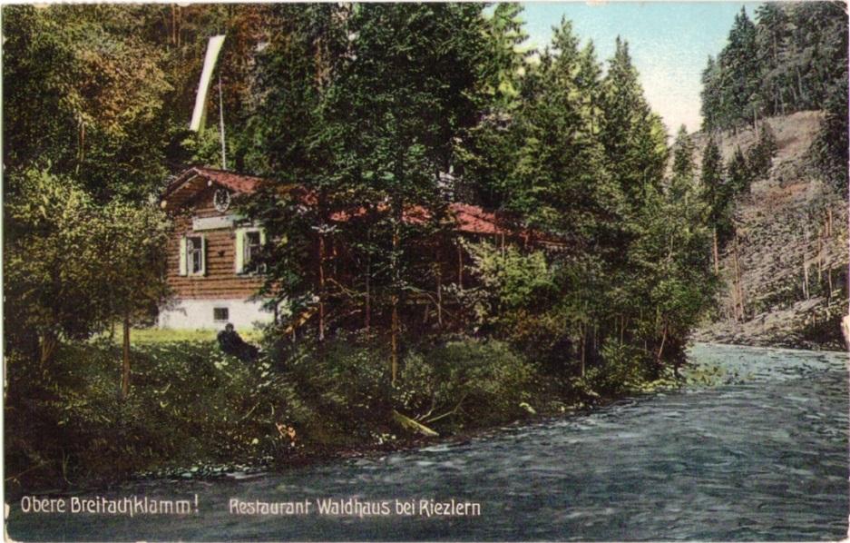 859_Obere Breitachklamm Waldhauspaint.jpg