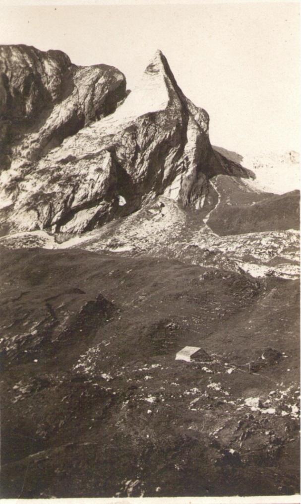 861_Girenspitz ob Chreialp um 1910paint.jpg